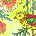 SN-bird-flowers-cut
