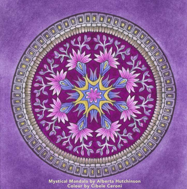 mm-ah-purple-circle-cc-