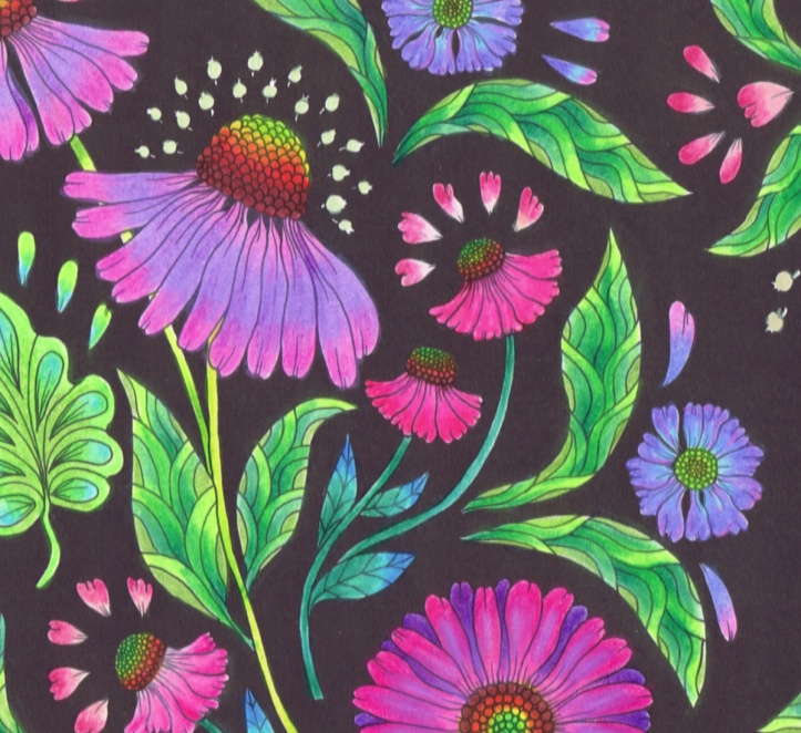 TG-purple-flowers-detail