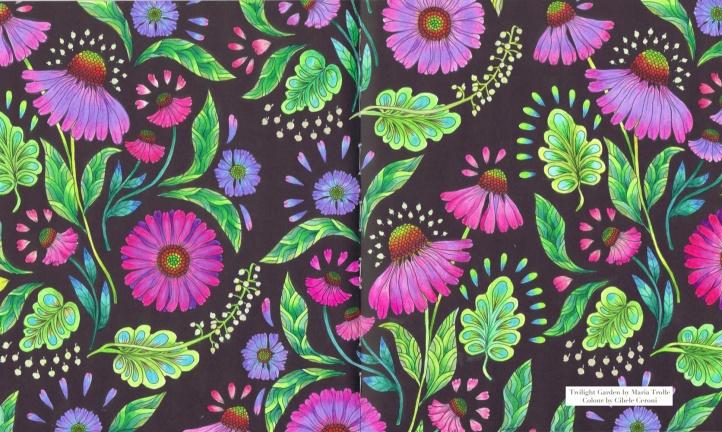 tg---purple-flowers